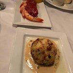 Foto de Christner's Prime Steak & Lobster