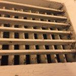 Ramada Inn Kissimmee照片