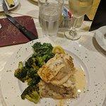 Bild från Nantucket Cafe & Grill
