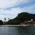 Photo of Gem Island Resort & Spa