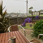 Foto di Mariners Cove Motel & Apartments