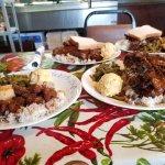 Photo de Creole Glenda's Kitchen