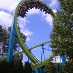 Photo of Kings Dominion