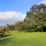 Sunset Hotel Monteverde Foto