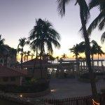 Photo of Dreams Los Cabos Suites Golf Resort & Spa