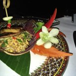 ภาพถ่ายของ Anantara Dining by Design