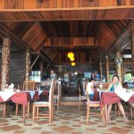 Photo of Bill Resort