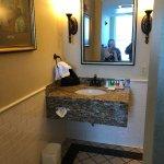 Foto de French Lick Springs Hotel