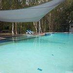 Foto de Sanctuary Palm Cove