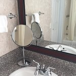 double sided makeup mirrors