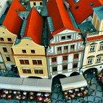 Stare Mesto - Praga (300221093)