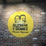 صورة فوتوغرافية لـ Guzman Y Gomez