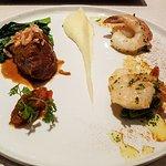 Minami Restaurantの写真