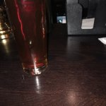 Photo of Mest Bar & Kok