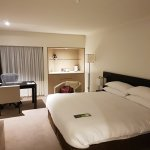 Hilton Adelaide Foto