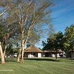 Photo of Protea Hotel Oudtshoorn Riempie Estate