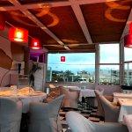 Foto de Restaurant Zafferano