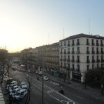 Foto de Hotel Paseo del Arte