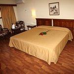 Foto di Hotel El Hidalgo