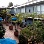 Photo of Travelodge Santa Monica