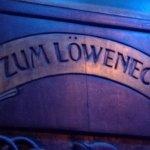 Photo of Zum Loweneck
