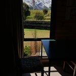 Foto de YHA Aoraki Mt Cook