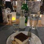 Photo of Skoniako restaurant
