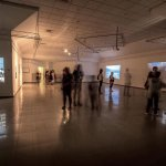 Arad Contemporary Art Center