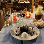 Photo of Mythos Restaurant