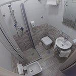 Photo de Hotel Runa