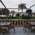 Foto de Iberotel Luxor