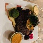 Photo of Cafe & Restaurant Kokkenes