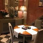 Hotel Duquesa de Cardona Foto