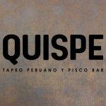 Quispe - Tapeo Peruano y Pisco Bar en Madrid.