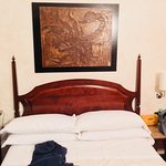Photo of Hotel San Francesco