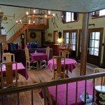 Photo de Baladerry Inn