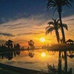 Photo of Leonardo Laura Beach & Splash Resort