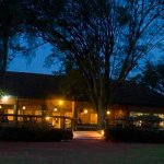 jacaranda hotel for best business centre and function hall hotel and restore-rant good services.