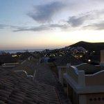 Photo of Granada Park Apartments