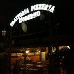 Photo of Trattoria-Pizzeria-Enocacioteca il Moderno