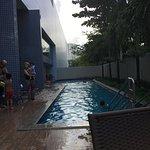 صورة فوتوغرافية لـ Bristol Recife Hotel & Convention