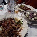 Photo of Zeus DOC Restaurant