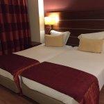 Photo de Turim Europa Hotel
