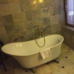 Foto de Hanoi Boutique Hotel & Spa
