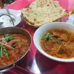 Photo of Manakamana Nepali Restaurant
