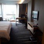 Foto de Lao Plaza Hotel