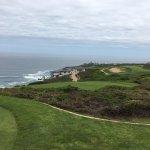 Photo of Pinnacle Point Golf Club