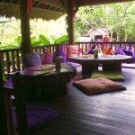 Photo of Swasti Eco Cottages