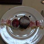 Hotel Austeria Conference&Spa