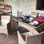 Hotel Masia El Xaloc Foto